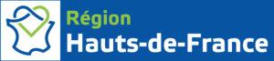 Conseil Régional des Hauts-de- France website