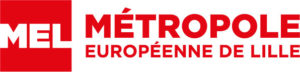 vers le site Métropole Européenne de Lille