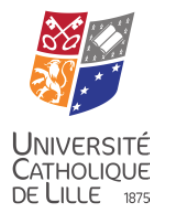vers le site Fédération Universitaire et Polytechnique de Lille
