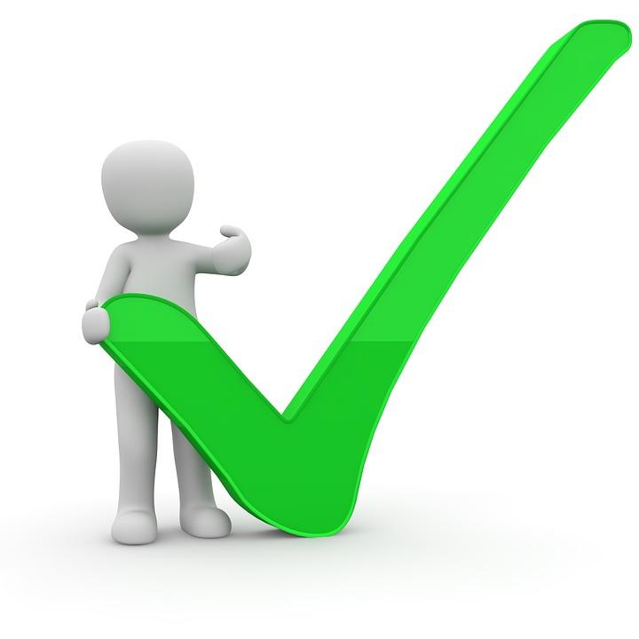 Isite Evaluation Des Projets Scientifiques