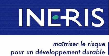 Institut national de l'environnement industriel et des risques website